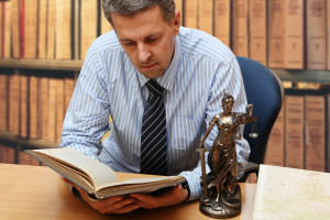best bankruptcy law firms
