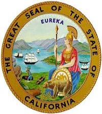 debt relief in california