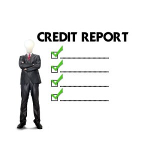 credit utilization tips