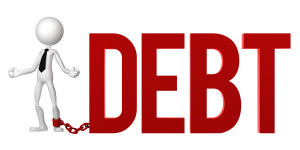 financial debt solutions