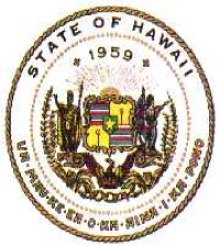 debt relief in hawaii