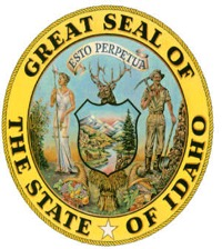 debt relief in idaho