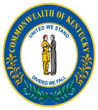 debt relief in kentucky