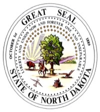 north dakota debt relief