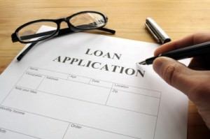 pay off loans