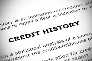 which credit bureau is best