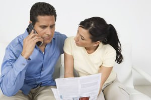 debt consolidation solutions