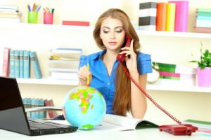 debt consolidation agency