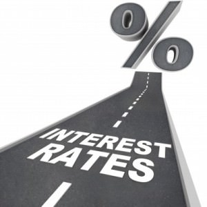 get lower interest rates
