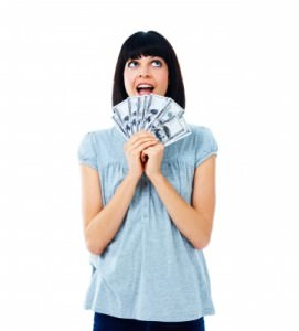 truth about payday loans