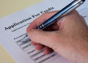 Repair Your Credit Score With These Five Tips