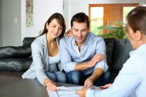 Understand Your Mortgage Better With These Financial Terms