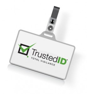trustedid review